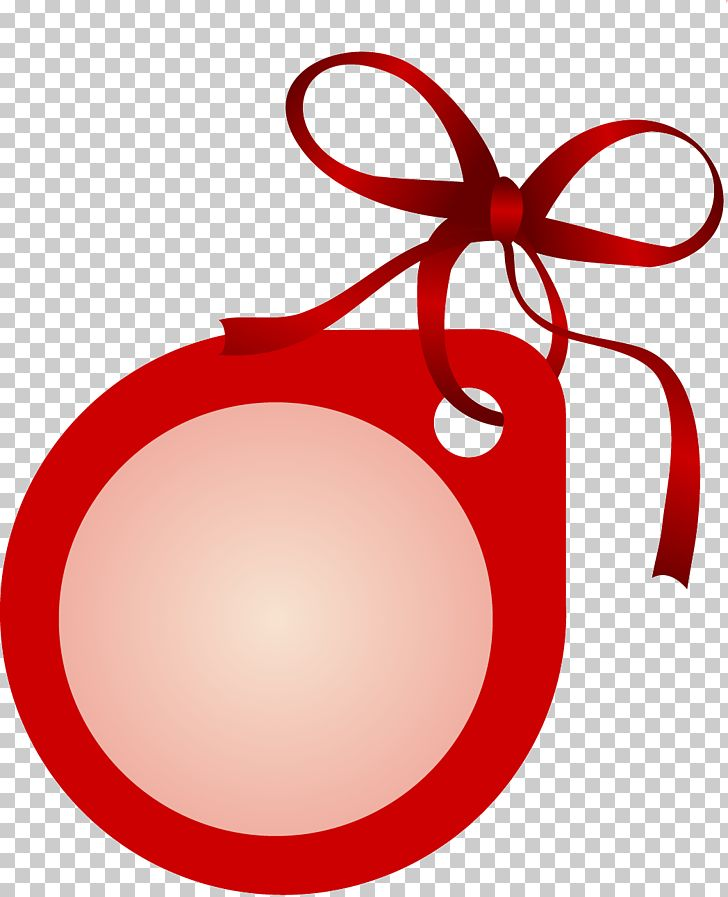 Best price icon clipart clipart Price Tag Label Icon PNG, Clipart, Area, Best Price, Christmas Tag ... clipart
