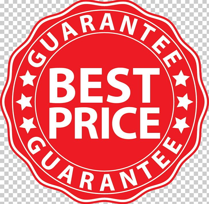 Best price icon clipart banner royalty free Computer Icons Price Tag PNG, Clipart, Area, Art Best, Best Price ... banner royalty free