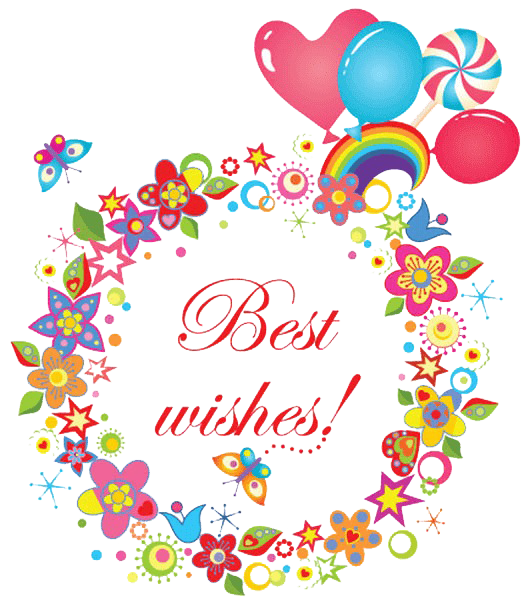 Best wishes pictures clipart picture free stock Best Wishes PNG Transparent Images | PNG All picture free stock