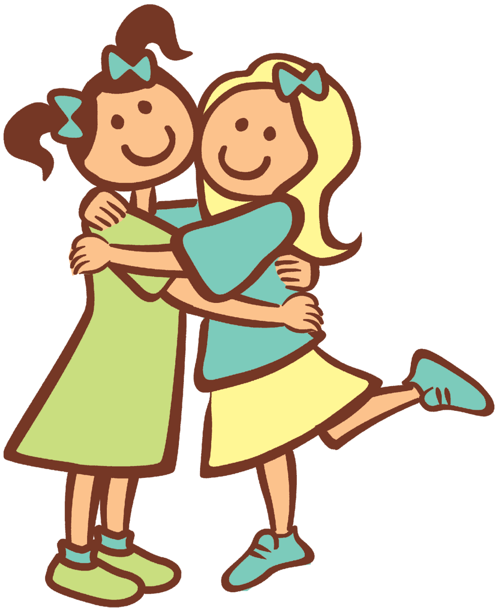 Bestfriend clipart clip library download Best friend clip art clipart images gallery for free download ... clip library download