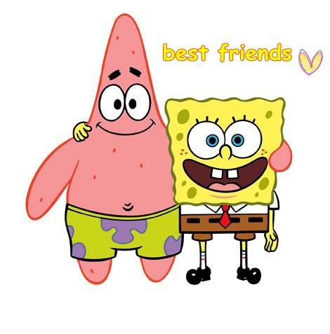 Bestfriend clipart clip transparent Free Good Friend Cliparts, Download Free Clip Art, Free Clip Art on ... clip transparent