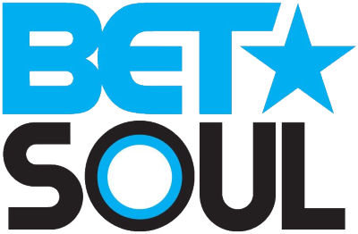 Bet logo clipart clip transparent stock Bet logo png clipart images gallery for free download | MyReal clip ... clip transparent stock