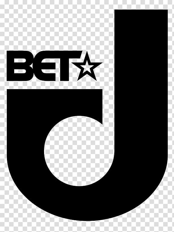 Bet logo clipart image free stock BET Her Logo TV, others transparent background PNG clipart | PNGGuru image free stock