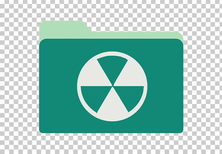 Beta burn clipart png royalty free download Symbol Aqua Green PNG, Clipart, Aqua, Atomic Nucleus, Beta Particle ... png royalty free download
