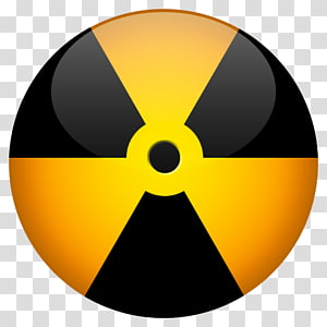 Beta burn clipart png freeuse library Non-ionizing radiation Radioactive decay Gamma ray, Lab Safety ... png freeuse library