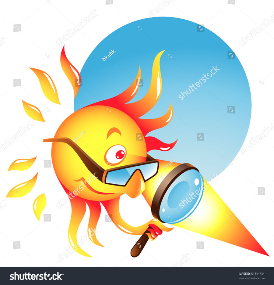 Beta burn clipart clip art royalty free Download burning sun clipart Sunburn Clip art clip art royalty free