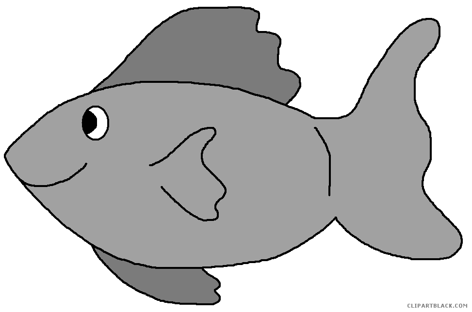 Pond fish clipart vector free library Fish - Page 19 of 56 - ClipartBlack.com vector free library