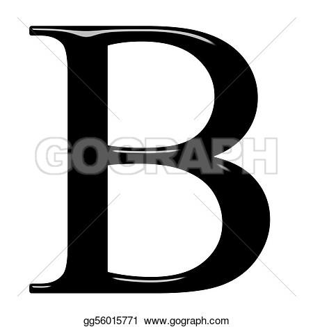 Beta greek letter clipart jpg Beta greek letter clipart - ClipartFox jpg