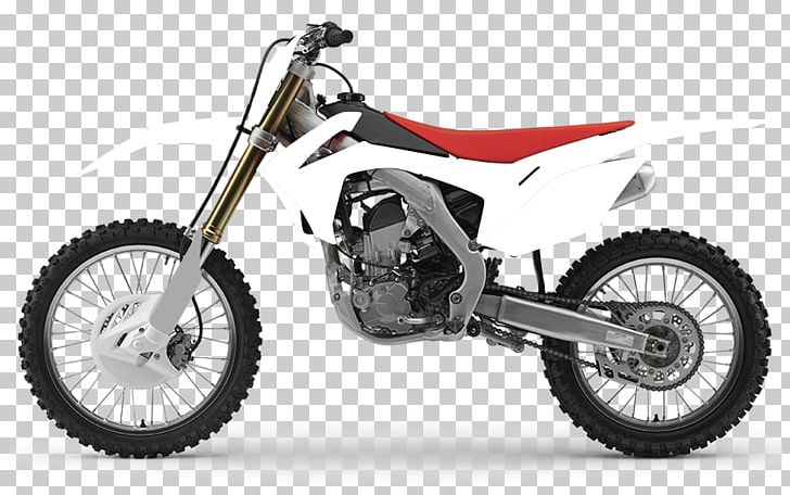 Beta rr clipart svg black and white library Beta RR Motorcycle Two-stroke Engine KTM PNG, Clipart, Autom, Auto ... svg black and white library
