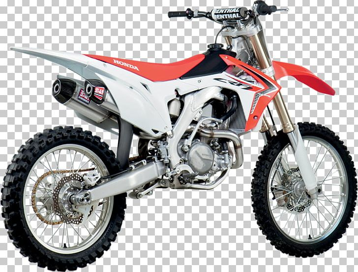 Beta rr clipart banner free stock Exhaust System Honda CRF250L Motorcycle Beta PNG, Clipart ... banner free stock