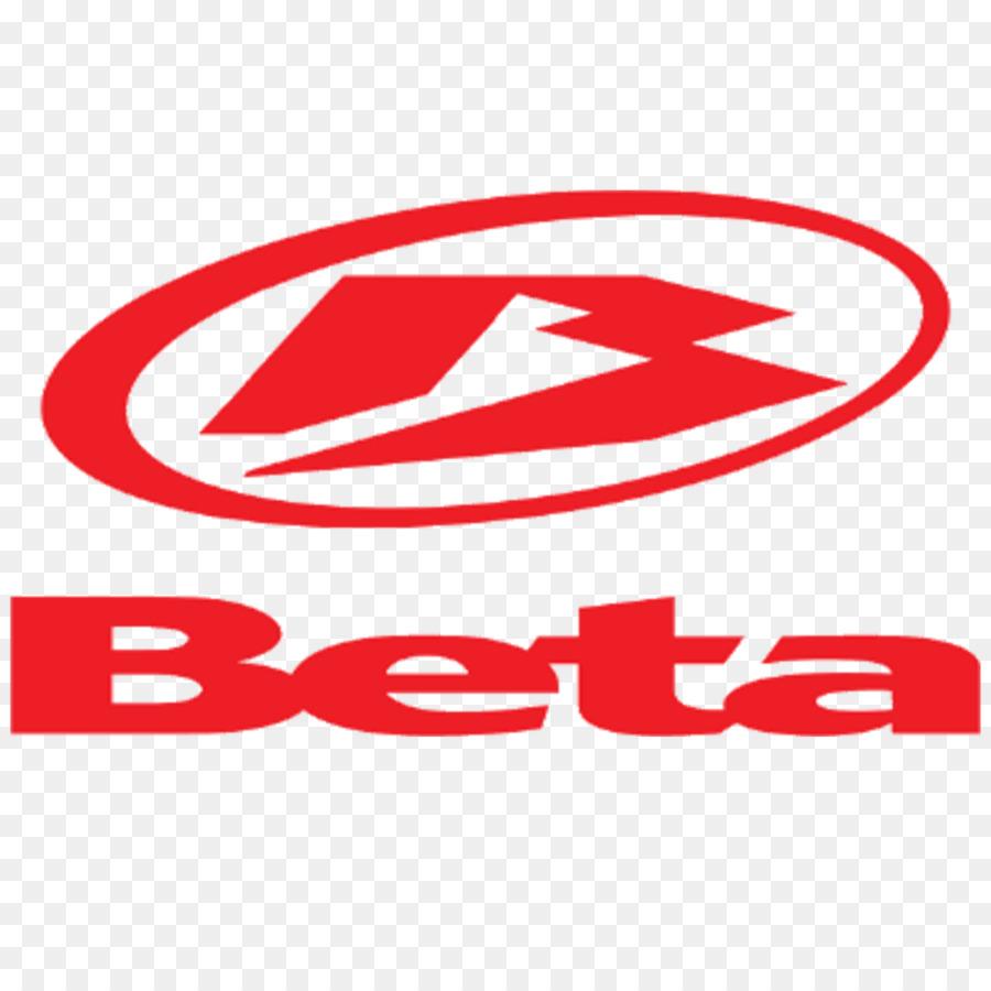 Beta rr clipart png transparent stock Bicycle Cartoon png download - 1048*1048 - Free Transparent Beta png ... png transparent stock