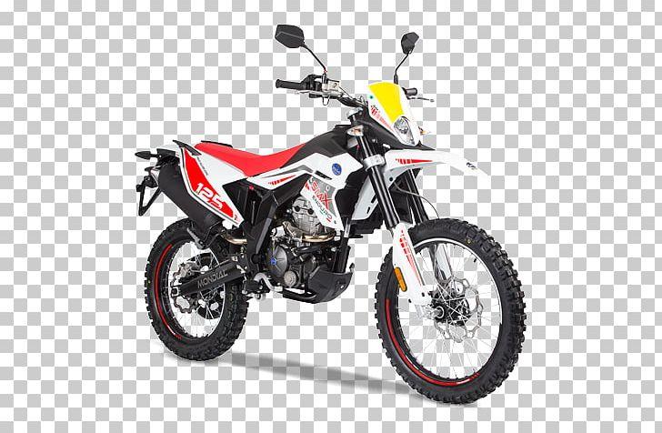 Beta rr clipart image free download Mondial Enduro Motorcycle Kevytmoottoripyörä Aprilia RS125 PNG ... image free download