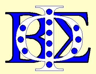 Beta sigma phi clip art clip art transparent 17+ images about My Frats Brothers of Phi Beta Sigma, Inc. on ... clip art transparent
