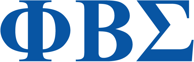 Beta sigma phi clip art royalty free Iota Sigma Chapter of Phi Beta Sigma Fraternity, Inc. – Iota Sigma ... royalty free