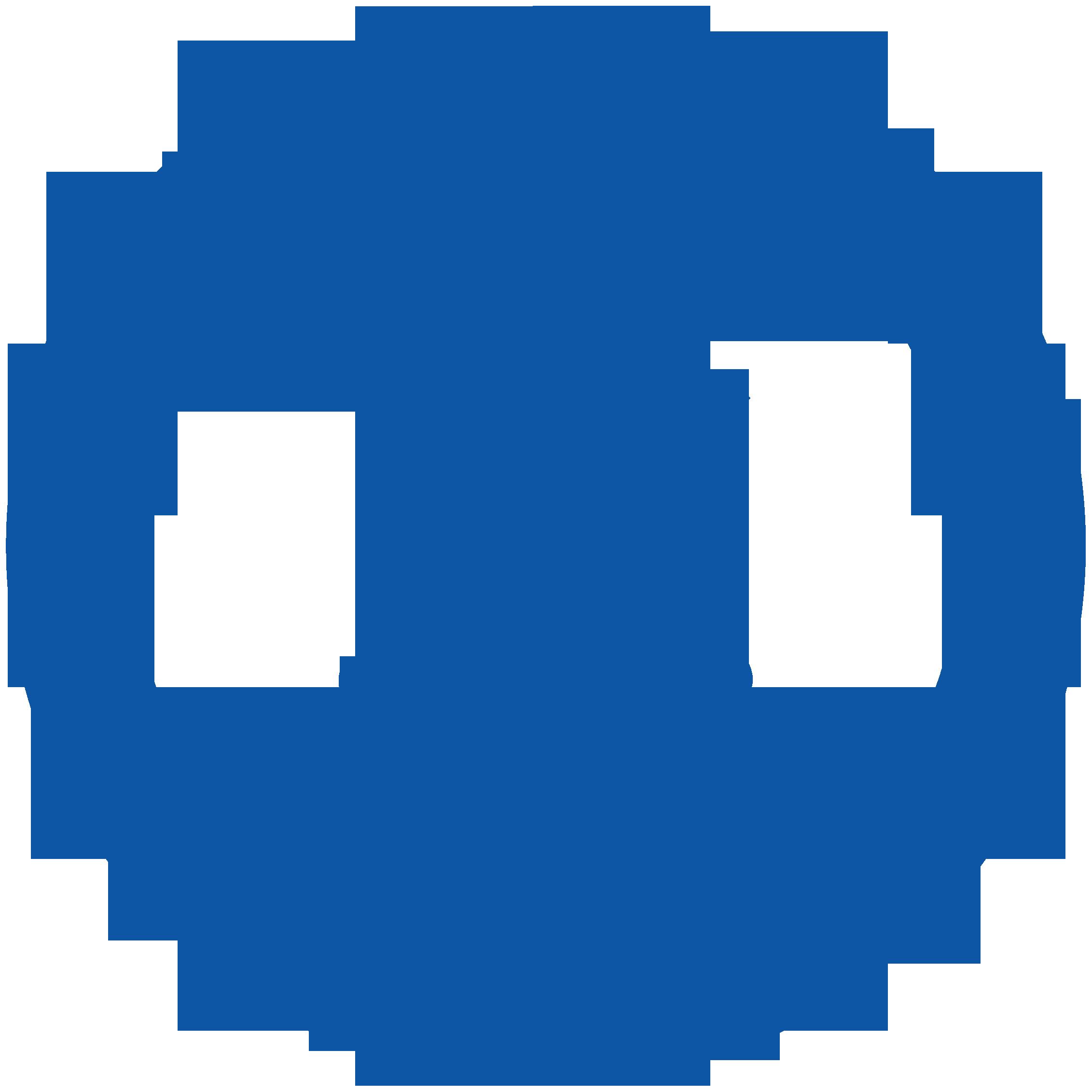 Beta sigma phi clip art 2015 clipart transparent library Phi Beta Sigma Seal free image clipart transparent library