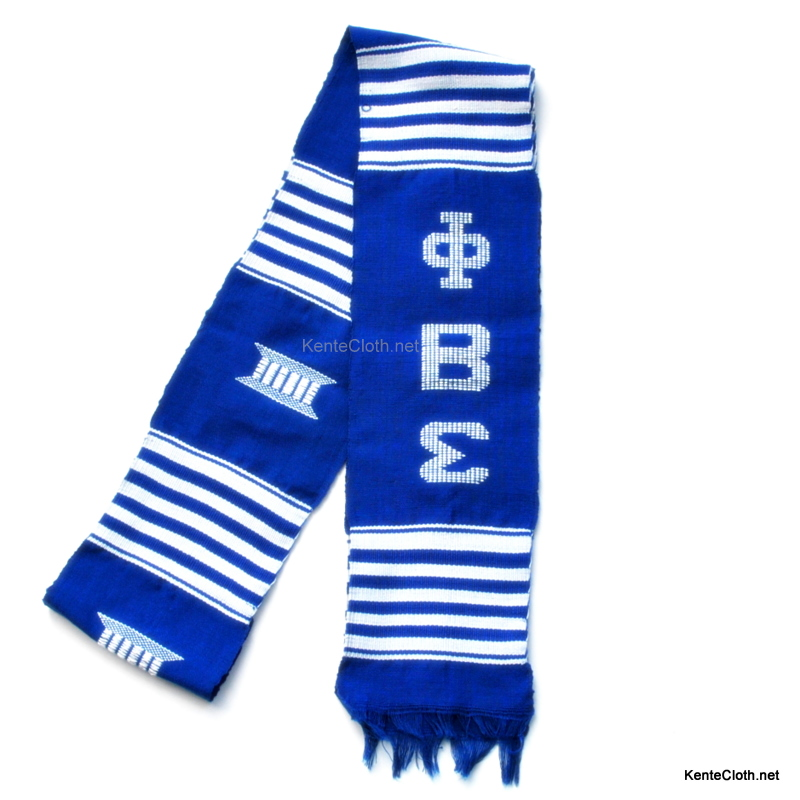 Beta sigma phi clip art 2015 graphic black and white Gallery For > Beta Sigma Phi Clipart graphic black and white
