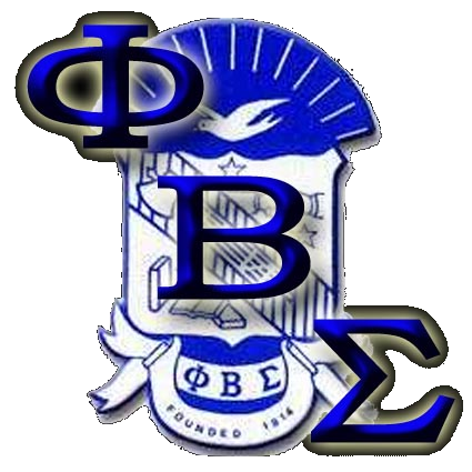 Beta sigma phi clip art 2015 jpg free library 17 Best images about Stuff for FM - Phi Beta Sigma Fraternity, Inc ... jpg free library
