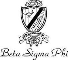Beta sigma phi clip art clip download Beta Sigma Phi Clip Art & Beta Sigma Phi Clip Art Clip Art Images ... clip download