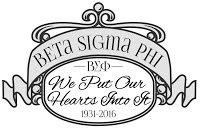 Beta sigma phi clip art images image transparent library Images - pgbetasigmaphi image transparent library