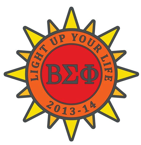 Beta sigma phi clipart 2015 picture free library 1000+ images about Beta Sigma Phi on Pinterest | Friendship, Tea ... picture free library