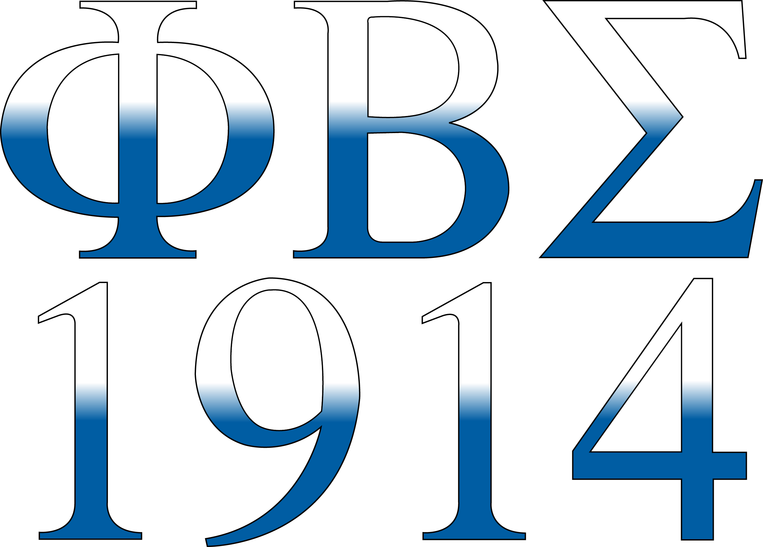 Beta sigma phi clipart 2015 clipart transparent download Phi Beta Sigma Logo free image clipart transparent download