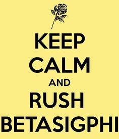 Beta sigma phi yellow rose clipart download Beta Sigma Phi Clip Art | beta sigma phi beta sigma phi ... download