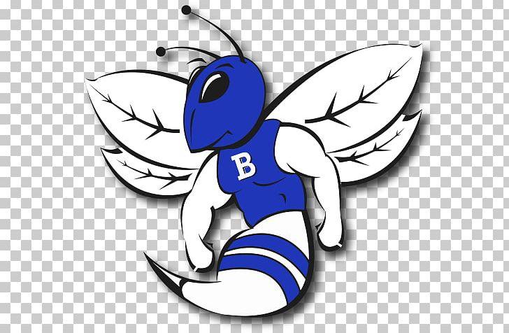Bethel clipart clip art transparent Bryant High School Hornet Sports Bethel Middle School PNG, Clipart ... clip art transparent