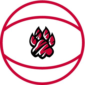 Bethel tate high school clipart clip art library stock Bethel Tate Boys Basketball (@BethelBoysHoops) | Twitter clip art library stock