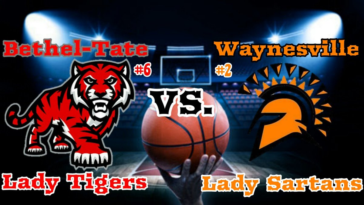 Bethel tate high school clipart banner freeuse The Tigers Voice (@TheTigersVoice) | Twitter banner freeuse