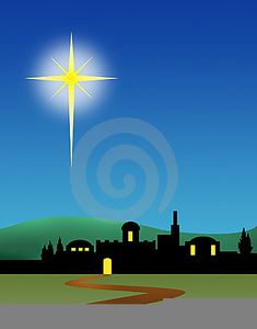 Bethleem clipart clip free download Night Bethlehem Clipart | Free Images at Clker.com - vector clip art ... clip free download
