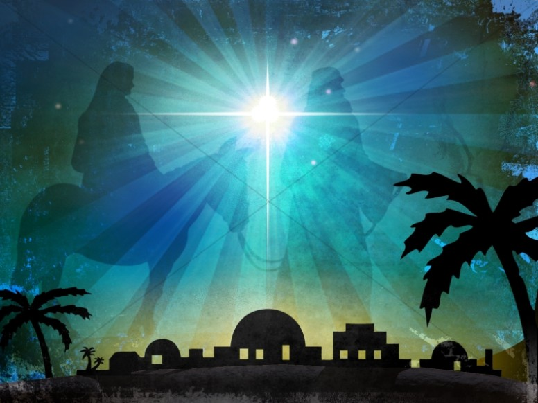 Bethlehem background clipart graphic library library Bethlehem Worship Background | Worship Backgrounds graphic library library