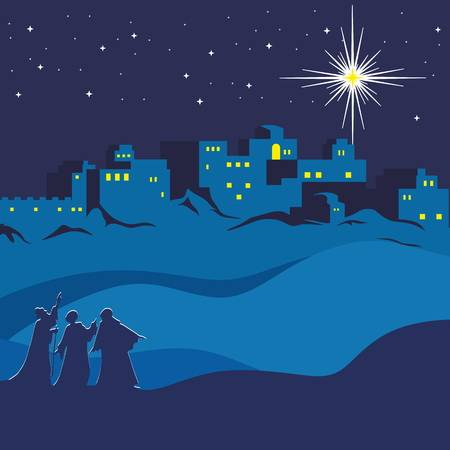Bethlehem clipart images royalty free library Bethlehem Clipart - Making-The-Web.com royalty free library