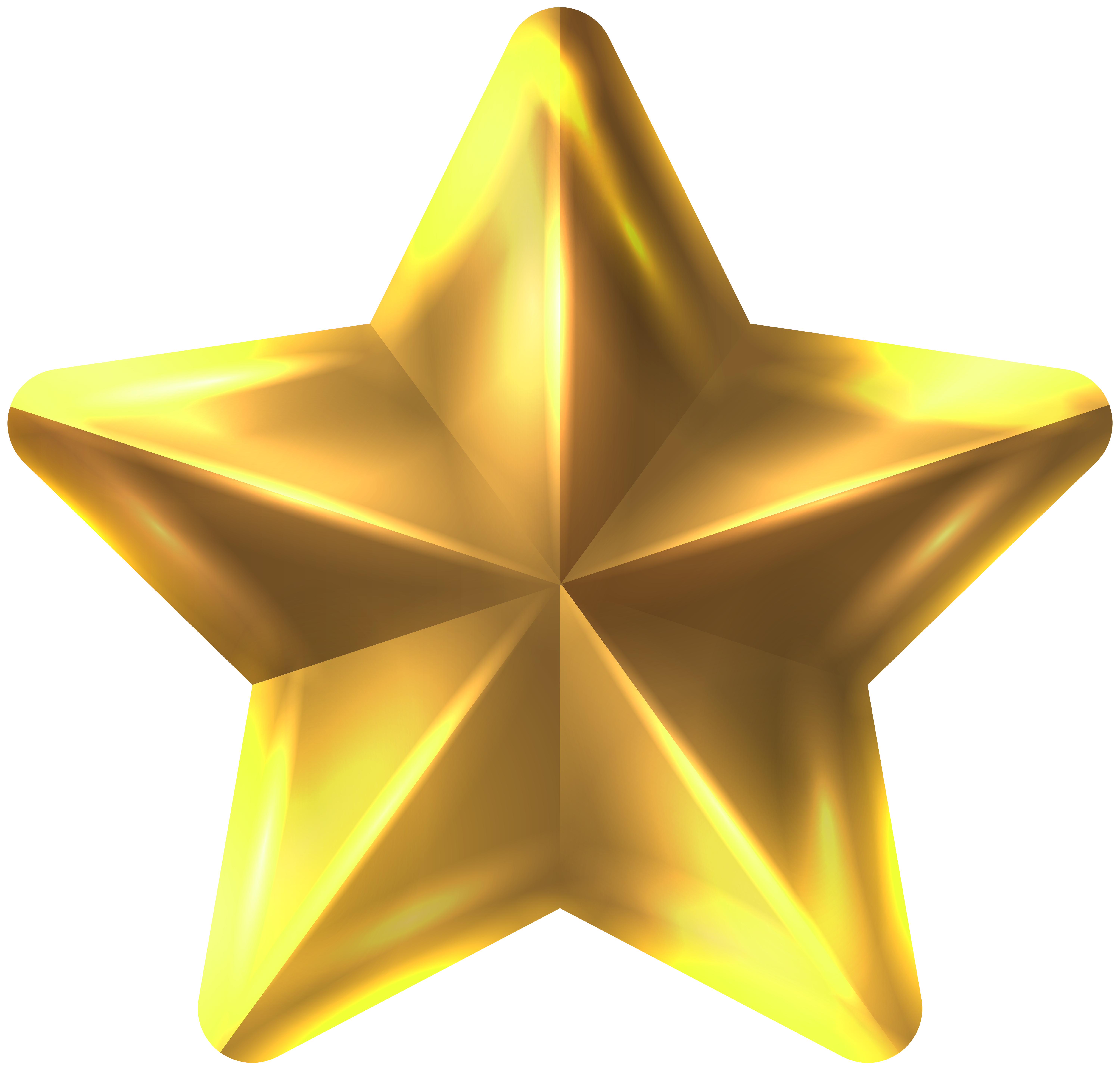 Free clipart star library Christmas star transparent clipart library