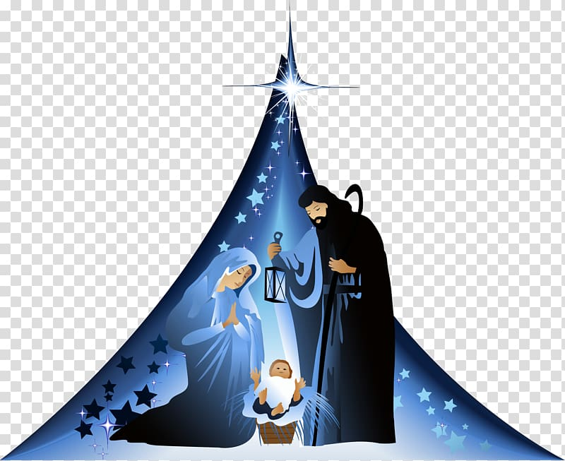 Bethlehem-s child clipart vector black and white stock Bethlehem Christmas Nativity of Jesus Happiness, Father baby cartoon ... vector black and white stock