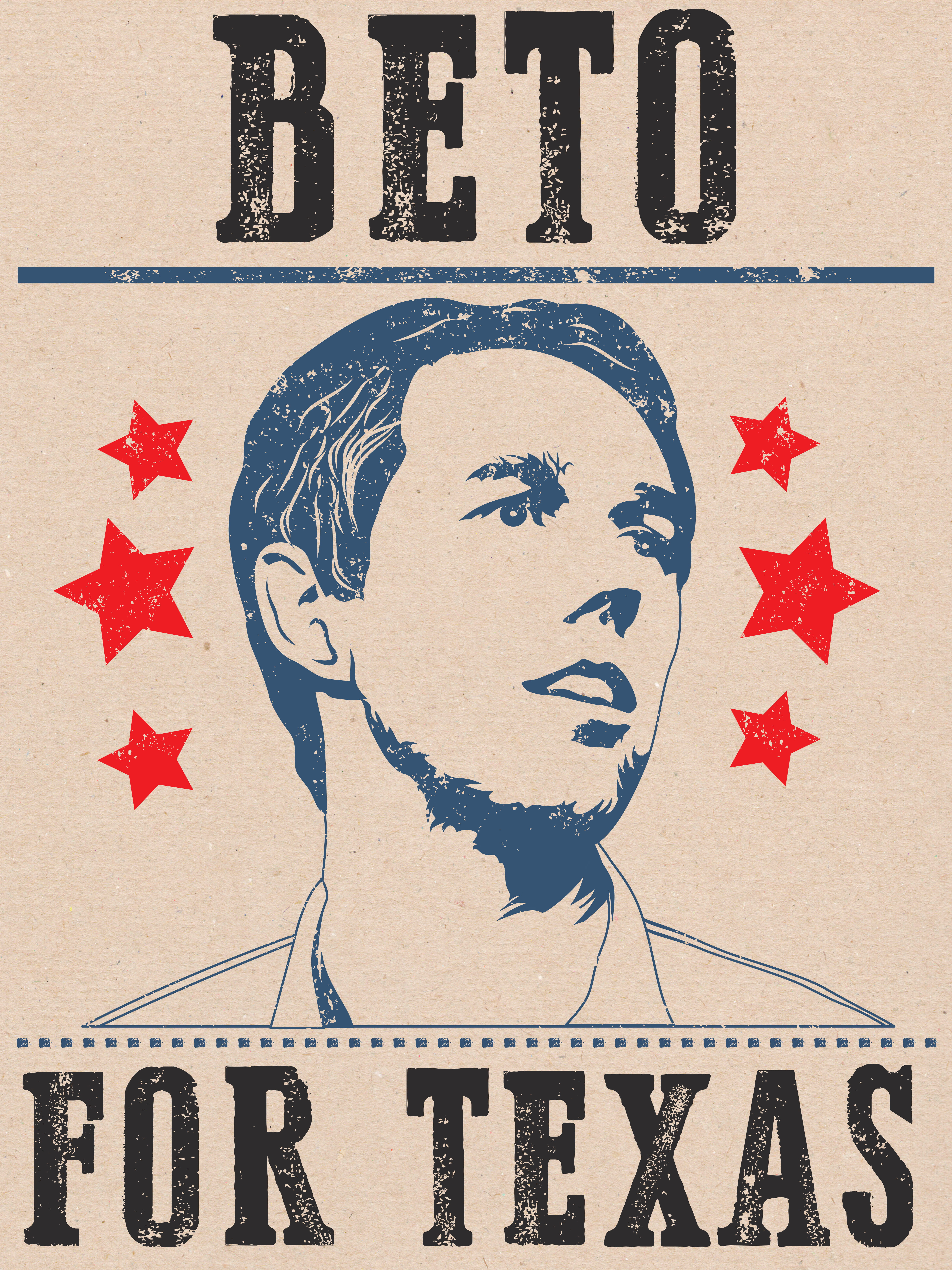 Beto clipart image library library Free The Resistance - Free Download Artworks image library library