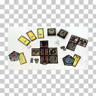 Betrayal at house on the hill clipart clip library 16 betrayal At House On The Hill PNG cliparts for free download | UIHere clip library