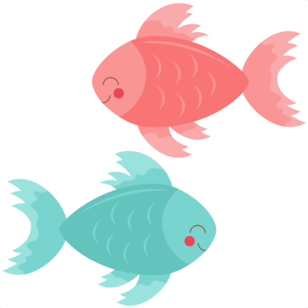 Cute beta fish clipart royalty free stock Cute Fish Clipart hand clipart hatenylo.com royalty free stock
