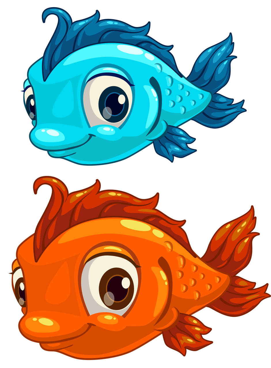 Coral reef fish clipart printable png royalty free library shutterstock_280678796.png | Pinterest | Clip art, Fish and Cartoon png royalty free library