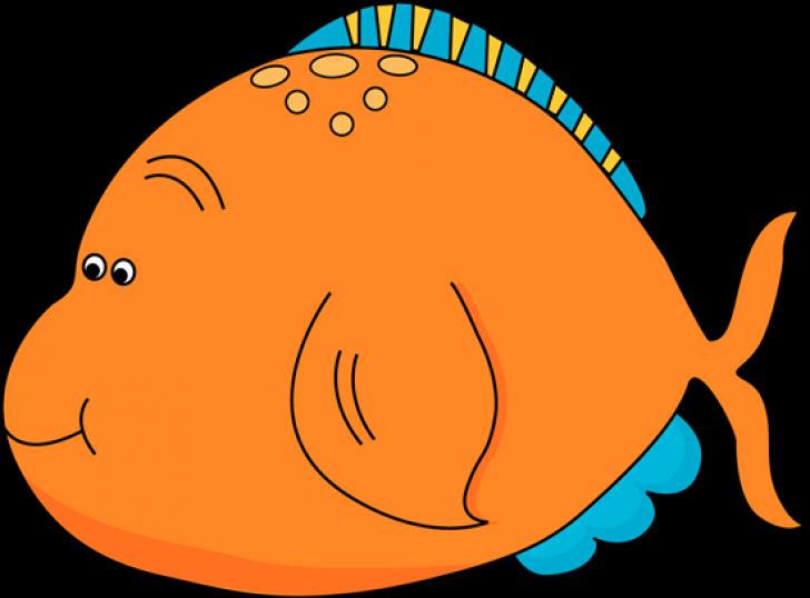 Betta fish clipart graphic freeuse stock DIY Design pictures clip art Downloads ~ hatenylo.com graphic freeuse stock