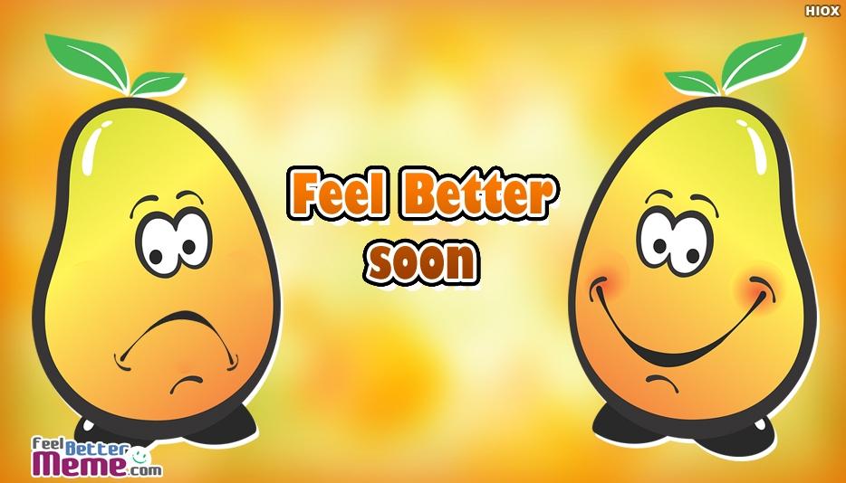 Better clipart jpg free stock Feel better clipart 7 » Clipart Station jpg free stock