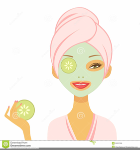 Beutician clipart vector free Free Clipart For Beautician | Free Images at Clker.com - vector clip ... vector free