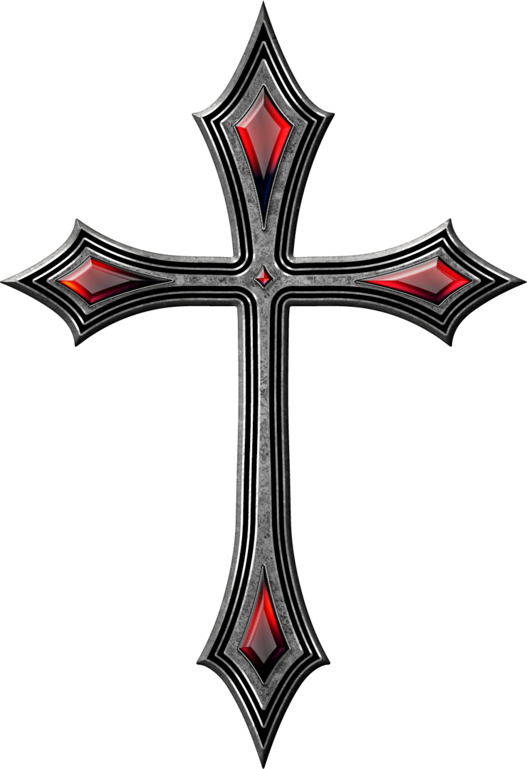 Free colorful cross clipart clip art royalty free stock GOTHIC CROSS - Αναζήτηση Google | +QUEST+ 1 | Pinterest | Gothic ... clip art royalty free stock