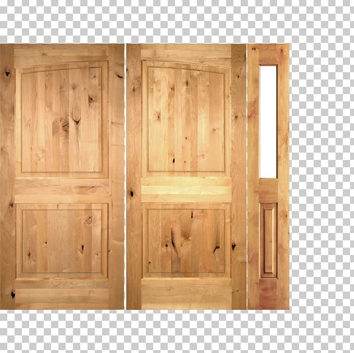 Beveled wooden cabinet door clipart clip black and white download Window Armoires & Wardrobes Door Cabinetry Arch PNG, Clipart, Angle ... clip black and white download