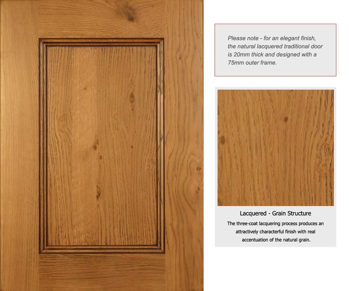 Beveled wooden cabinet door clipart vector freeuse download Solid Oak Wood Kitchen Unit Doors and Drawer Fronts - Solid Wood ... vector freeuse download