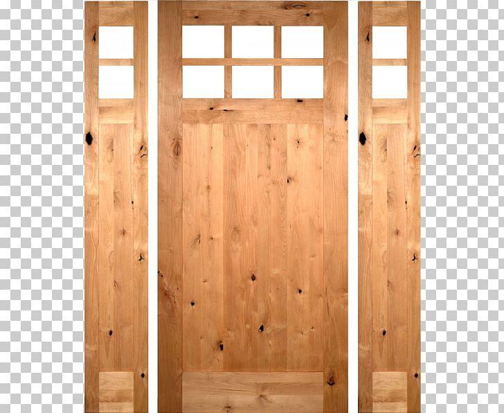 Beveled wooden cabinet door clipart vector transparent library Door Window Beveled Glass Sidelight House PNG, Clipart, Angle ... vector transparent library