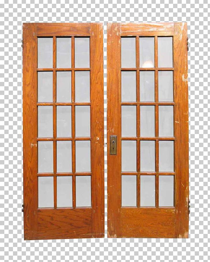 Beveled wooden cabinet door clipart png free House Door Real Estate Apartment Window PNG, Clipart, Apartment ... png free