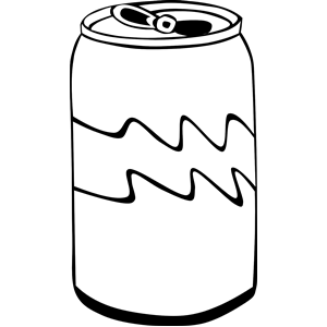 Beverage can clipart graphic download Soda Cans Clipart | Free download best Soda Cans Clipart on ... graphic download