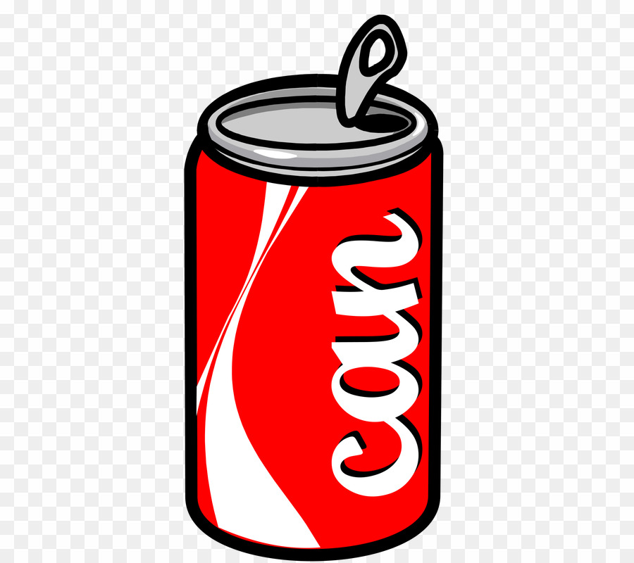 Beverage can clipart graphic royalty free download Can Drinks PNG Fizzy Drinks Clipart download - 800 * 800 - Free ... graphic royalty free download