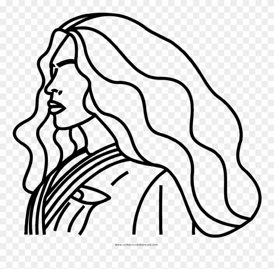 Beyonce black and white clipart clip freeuse stock Beyonce Drawing Outline - Beyonce Outline Drawing Clipart (#4583552 ... clip freeuse stock