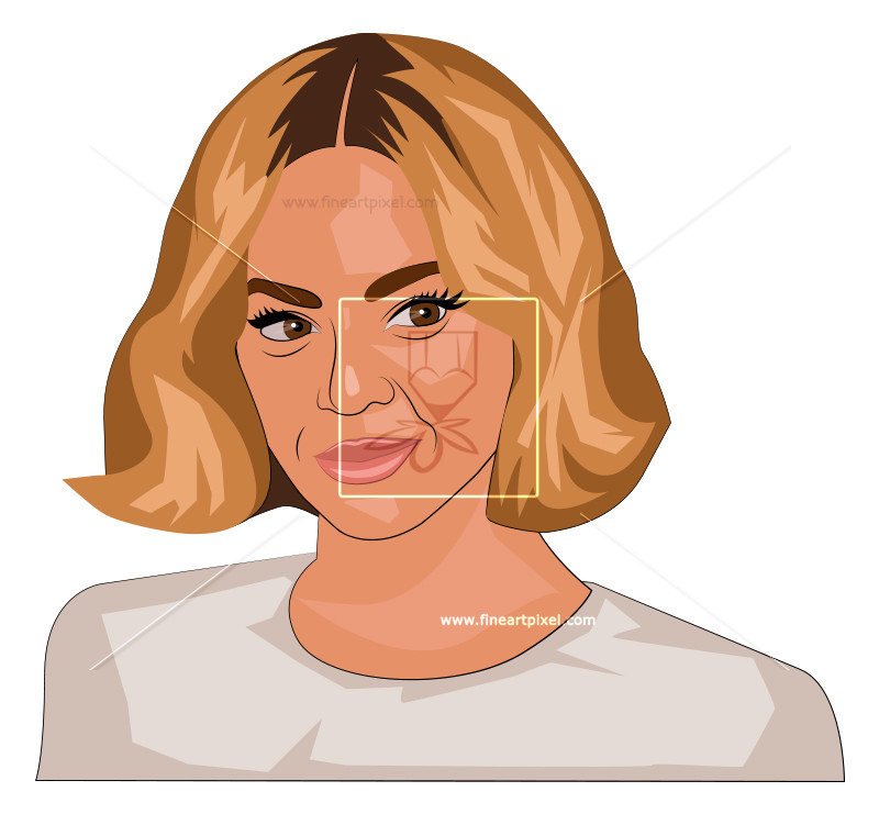Beyonce clipart png transparent stock Beyonce | Free vectors, illustrations, graphics, clipart, PNG downloads ... png transparent stock